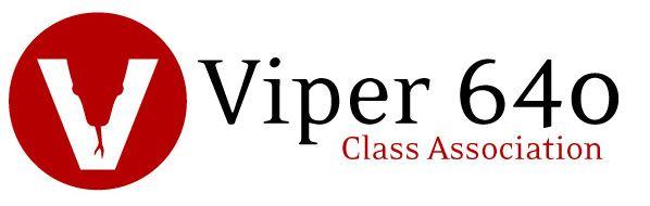 Viper-Class-Logo-Horizontal-Class-Assoc%